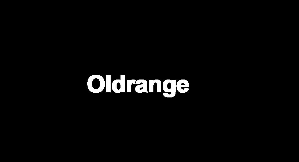 oldrange.png