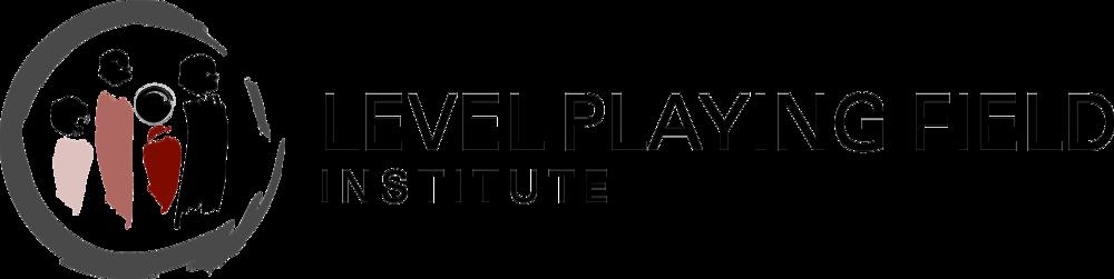 LPFI Logo.png