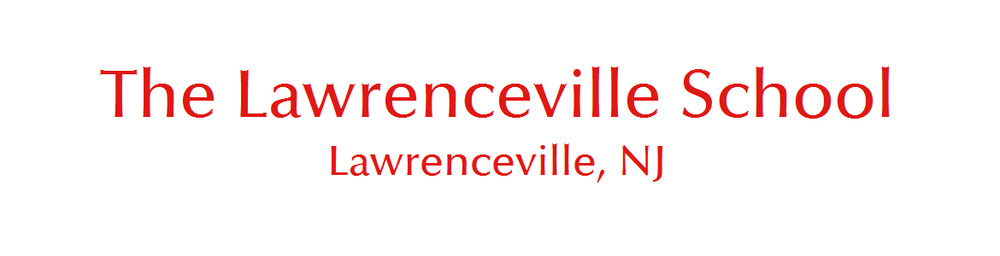 awrenceville School.png