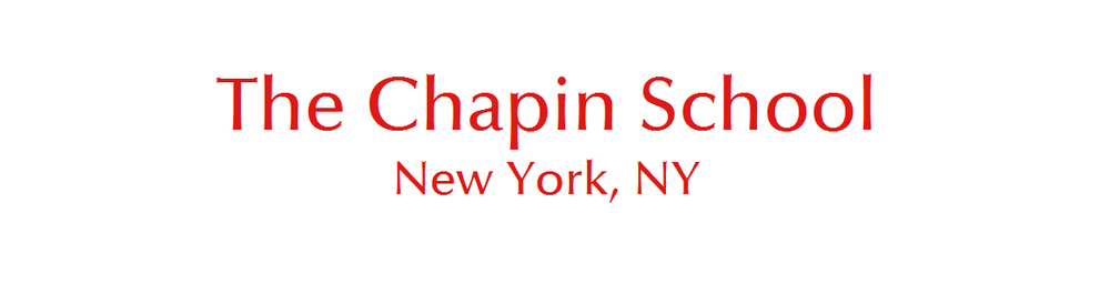 Chapin School.png