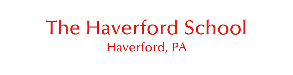 Haverford School.png