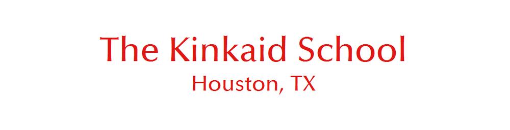 Kinkaid School.png