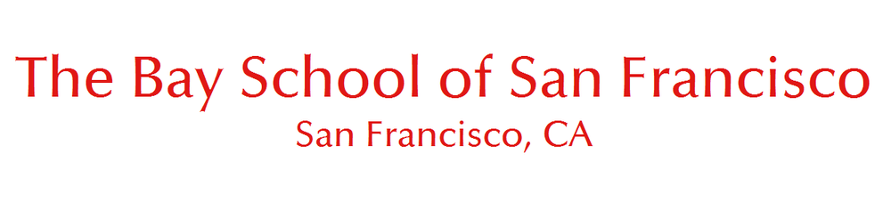 ool of San Francisco.png