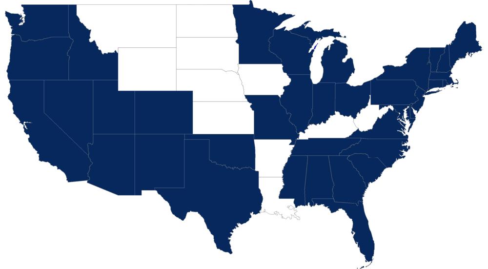 Map in dark blue.png