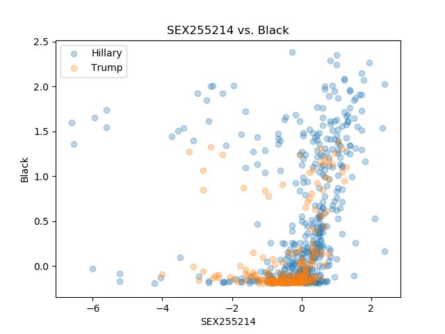 SEX255214_Black.png