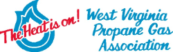 wvpga_color_logo.jpg