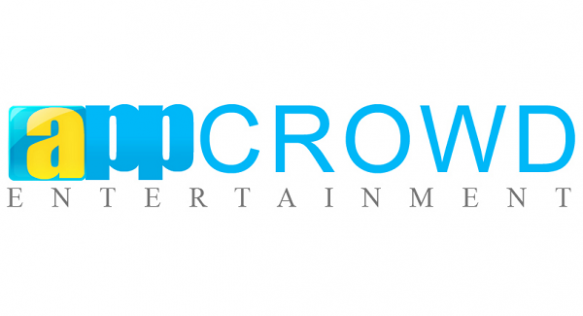 AppCrowd Entertainment