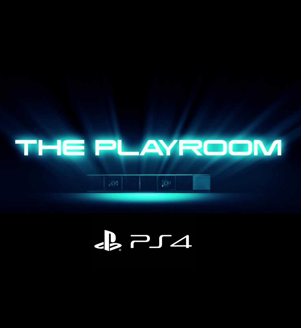 PS4-PlayRoom copy.jpg
