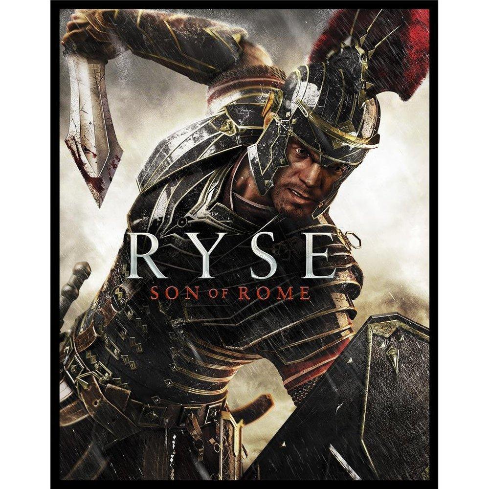 Ryse_box_art.jpg