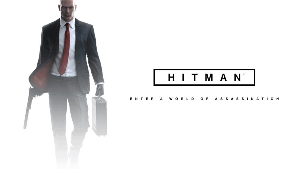 hitman3.png