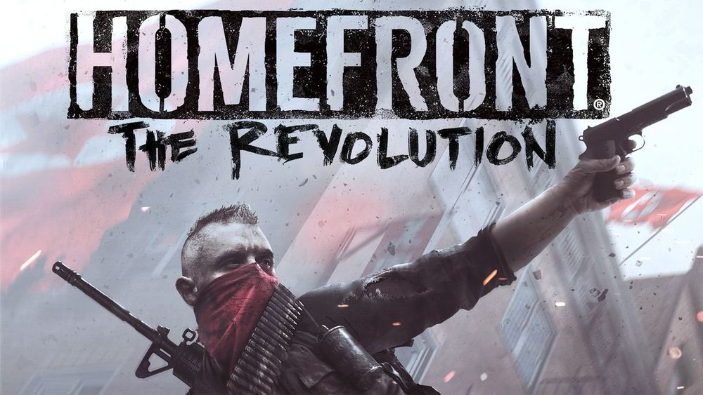 homefront-the-revolution-cover-crop_1920.0.0.jpg