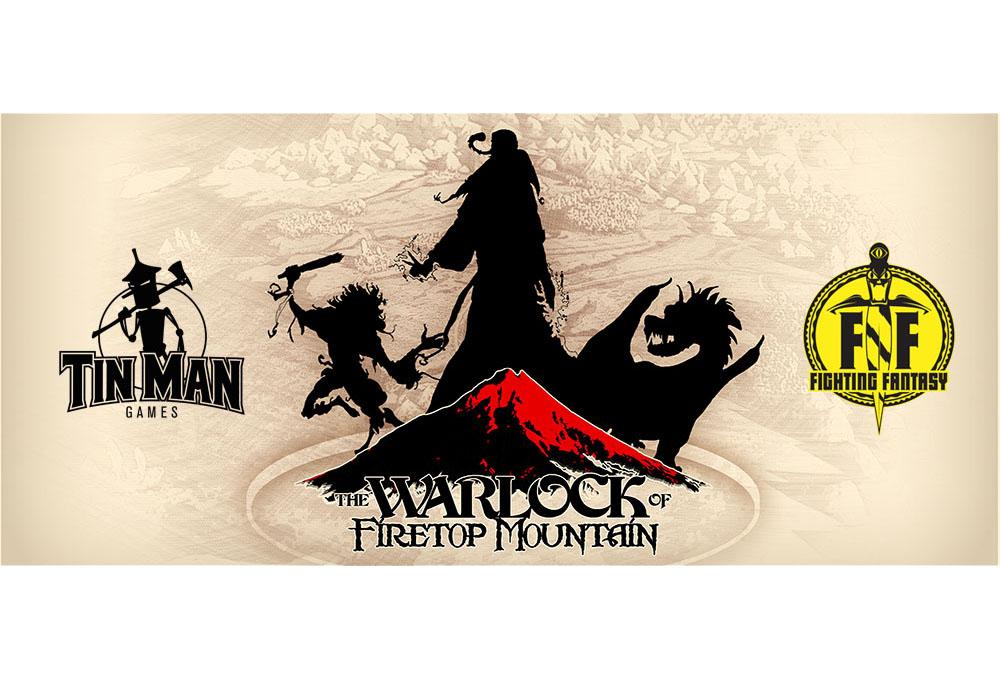 WarlockTinManFF_banner.jpg