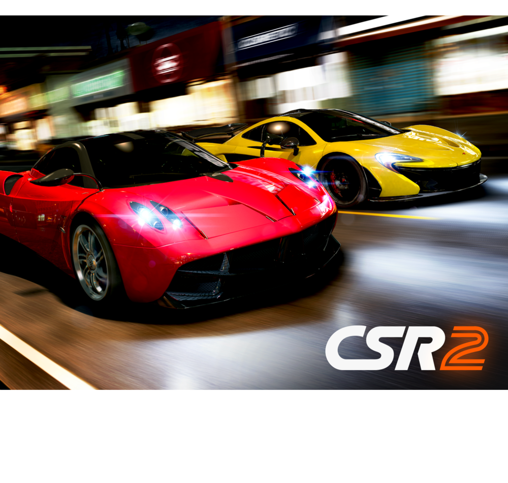 CSR2_Key_Art.0.0.png