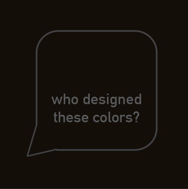 Questions-07.jpg