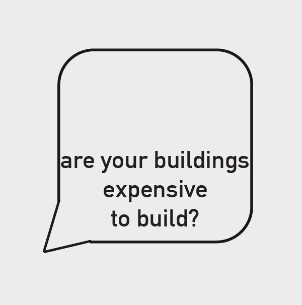 Questions-08.jpg
