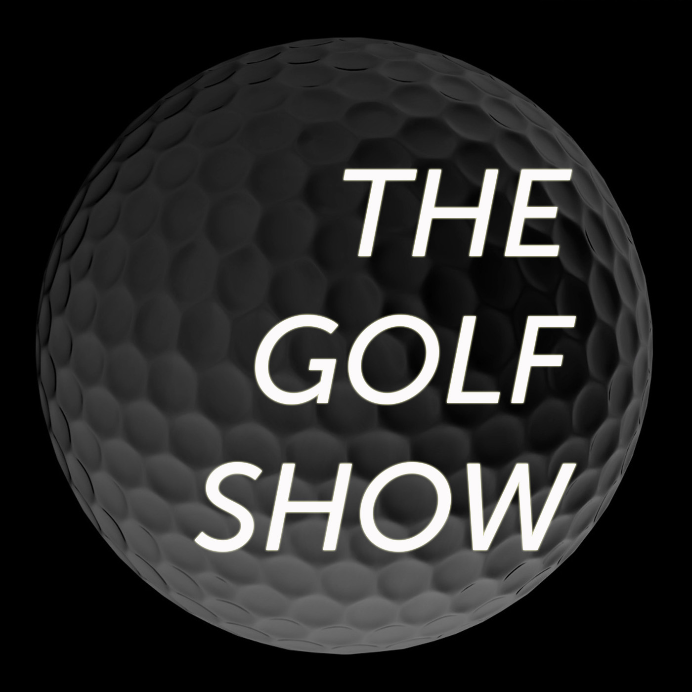 Shows - golfing.fm