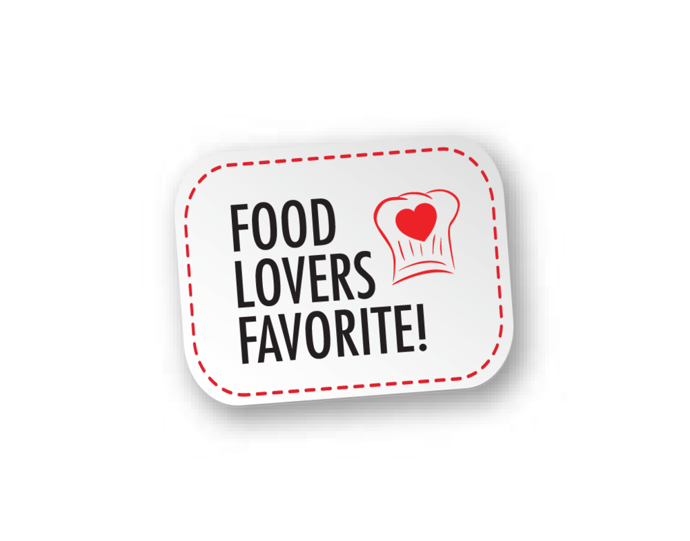 Food-Lovers-Favorite.png