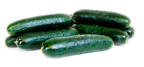 cucumbers.png