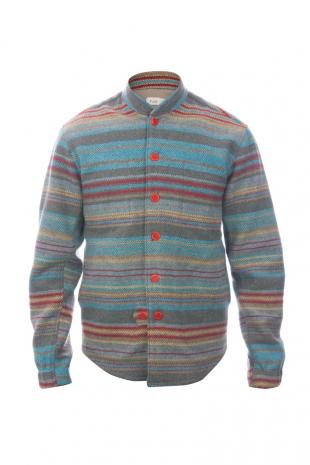 £270- Folk Clothing