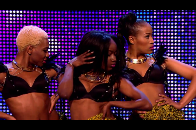 ceo dancers britains got talent.PNG