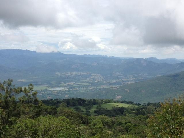 vumba mountains, bvumba mountains, travel zimbabwe, harare zimbabwe, zimbabwe,