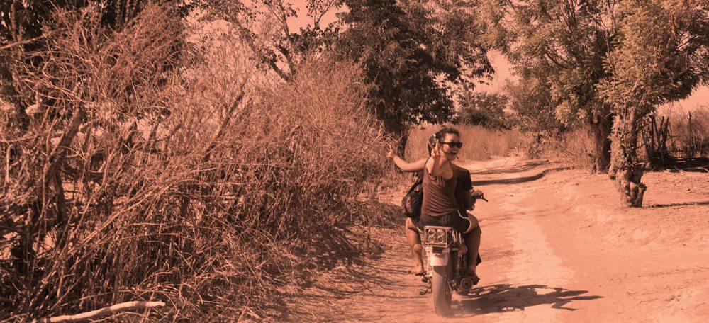 Kedougou Senegal.jpg