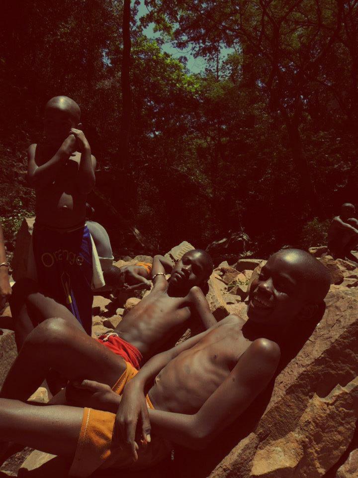 Dindefelo Falls Senegal.jpg