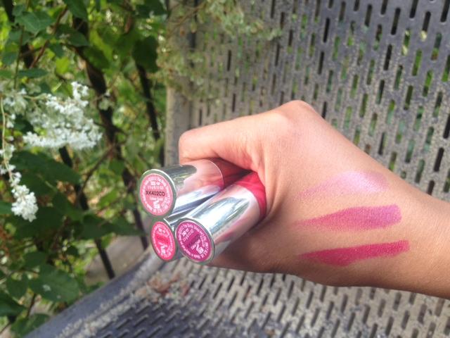 the-body-shop-colour-crush-lipsticks