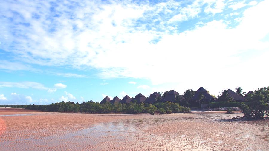 chibububo lodge mozambique vilanculos tapiwa chasi
