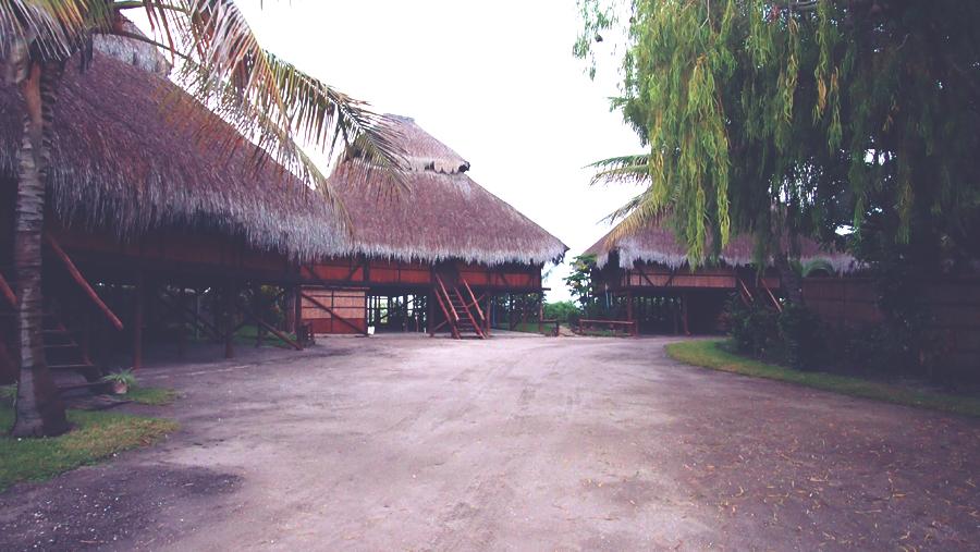 mozambique chibububo lodge vilanculos