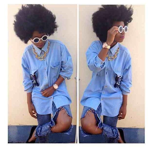 thekhoifro-denim-botswana-fashion-blogger.jpeg