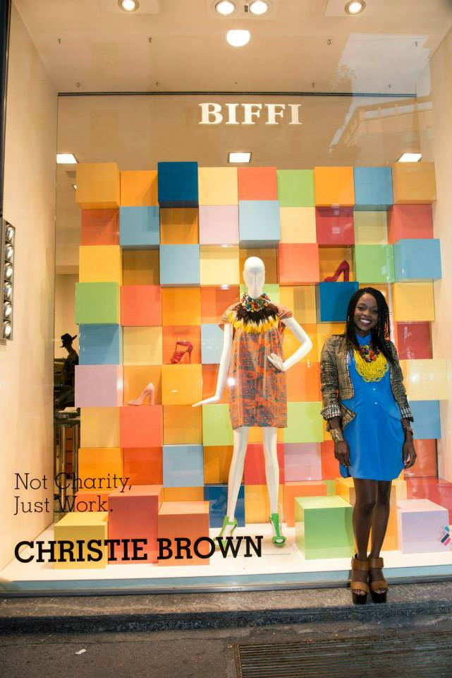 christie brown.jpg