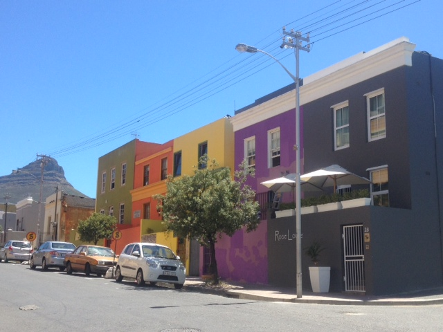 bo kaap cape town south africa coffee haas collective origin roasting