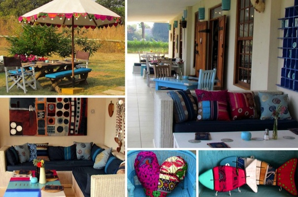 design house cafe lusaka zambia.jpeg