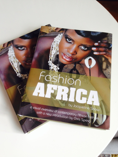 Fashion Africa Book.png