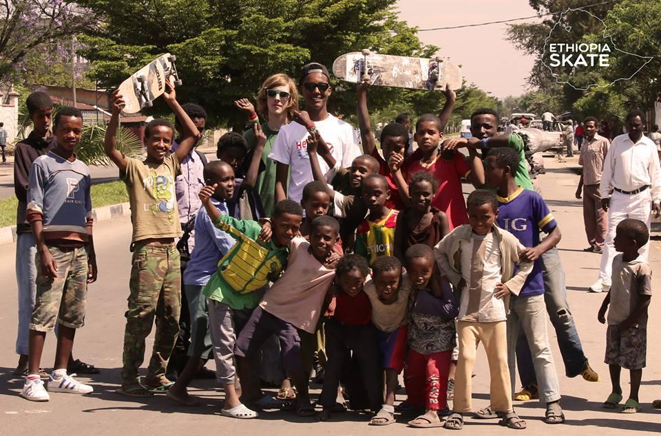 SBA- Ethiopia Skate.7.jpg
