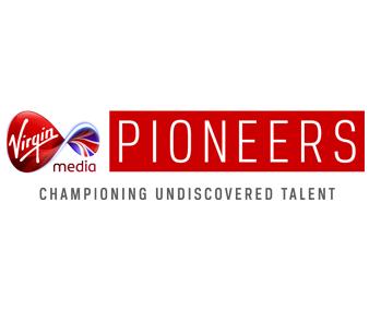 virgin media pioneers.png