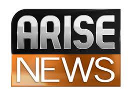 arise news fashion