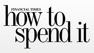 financial times-african fashion-how-to-spend-it-app.png