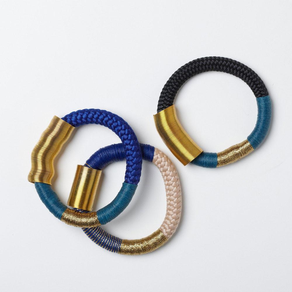 Pichulik-Slinky-Bracelet-Multi-1000.jpg
