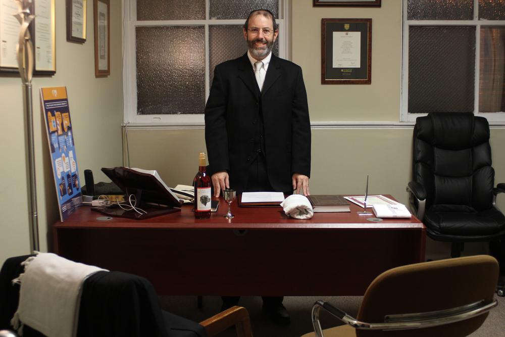 Rabbi in office 2.jpg