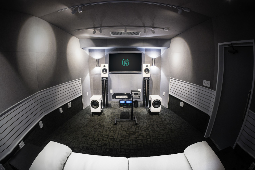 AG_mastering_studio.jpg