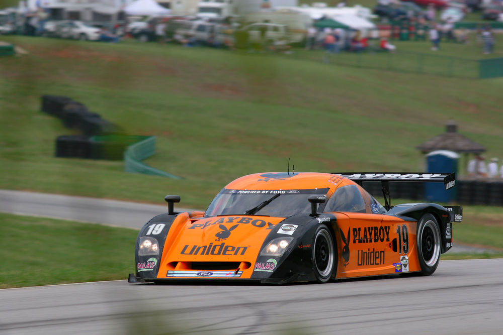 Photo by John Thawley - VIR 021.jpg