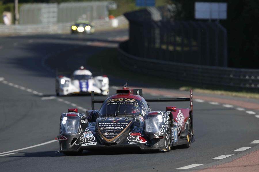 jackie_chan_dc_racing_le_mans_006.jpg
