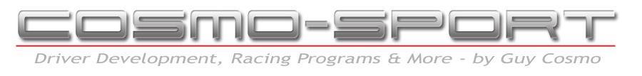 2017-Cosmo-Sport-Logo.png