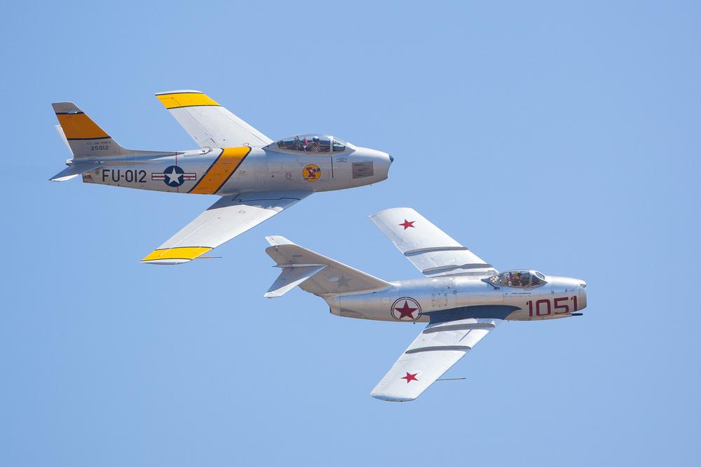 PlanesOfFame2010-4918.jpg