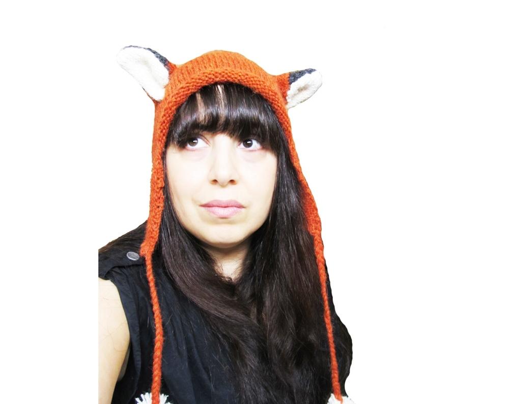 Foxy Hat with Model.jpg