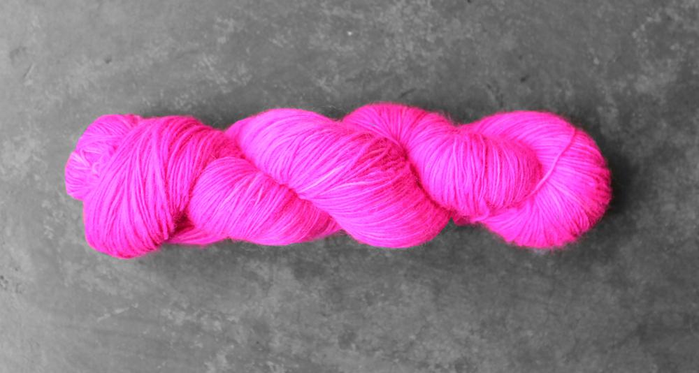 Hot Pink - Edited.jpg