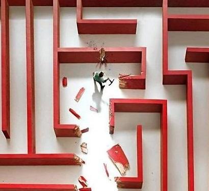 maze breaking.jpg