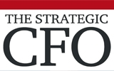 3 TIPS TO PROTECT YOUR CFO CAREER   THE STRATEGIC CFO MAGAZINE  AUGUST 2016  3 ways to protect your CFO career in an uncertain and changing environment.